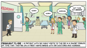 hospital-slang-005