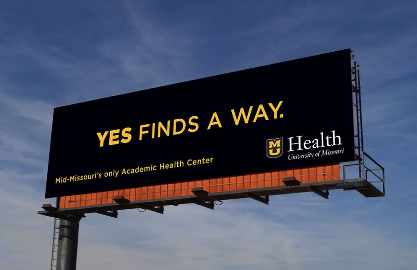 MU_Billboard_YES_finds_a_way